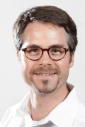 Dr. Rainer Lüttmann