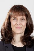 Annette Schmidt-Hoengen