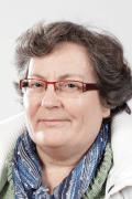 Helena Stelter