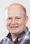 Uwe Zeuschner