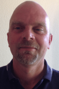 Markus Eckhardt