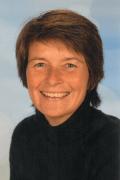 Christine Schulze-Scheiding