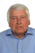 Hans-Walter Bent