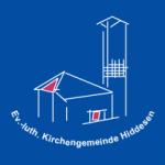 Logo St. Michael