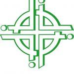 Logo Weltgebetstag der Frauen