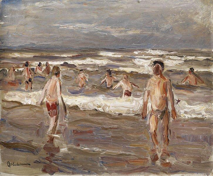 Liebermann-Bild