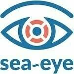 Logo Sea-exe