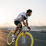 Fahrrad.Rennrad