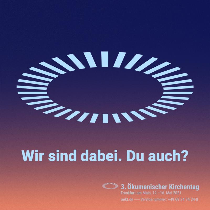 Bild: www.oekt.de